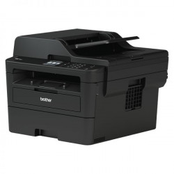 MFC-L2730DW MF LAS B/N A4 FAX WIFI LAN F/R BROTHER MFCL2730DW 34PPM 4977766783071 BROTHER