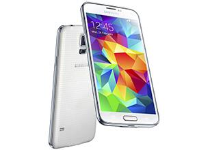 Cellulari Smartphone e Tablet Pineapple