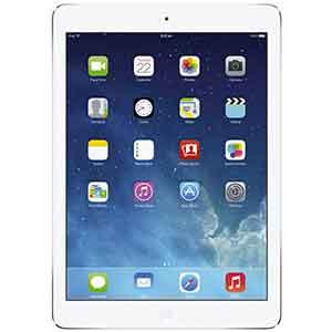 Corso Riparazione iPad