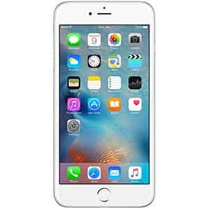 Corso Riparazione iPhone