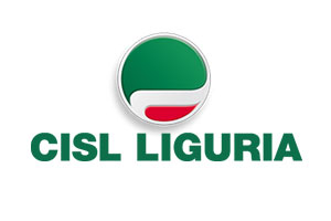 http://www.genova-liguria.cisl.it/caf/genova/26-caf-sestri-levante.html