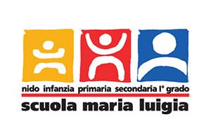 Clienti Pineapple Cooperativa Maria Luigia