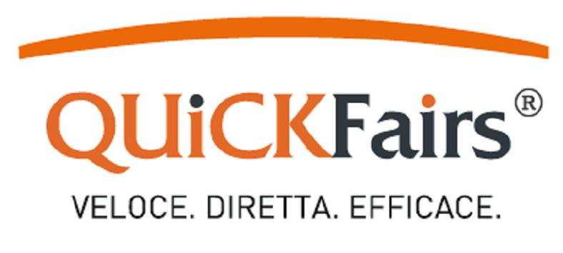 Quickfairs