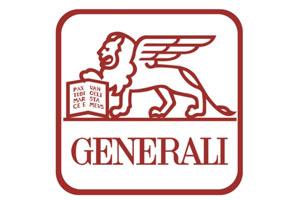 Assicurazioni Generali Chiavari