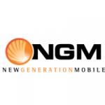 logo NGM