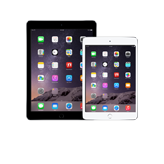 Acquisti iPad
