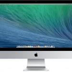 Riparazioni iMac