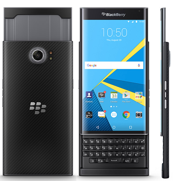 blackberry-priv-open