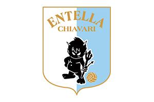 Entella Calcio