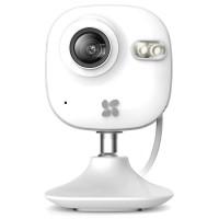 hikvision-ezviz-c2-mini-hd-internet-camera-white-23032016-03-p