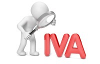 iva-sanzioni