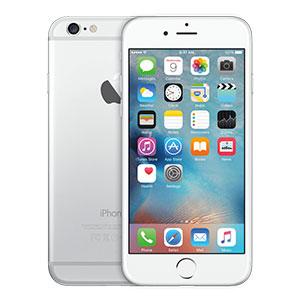 Come scoprire se un iPhone è nuovo o ricondizionato