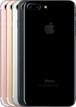 "Procedura ""classica"" per accendere l'iPhone"