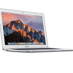 Riparazioni MacBook