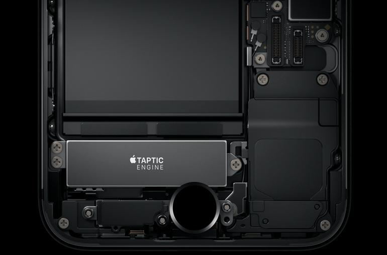 tasto accensione iphone 7 Plus originale