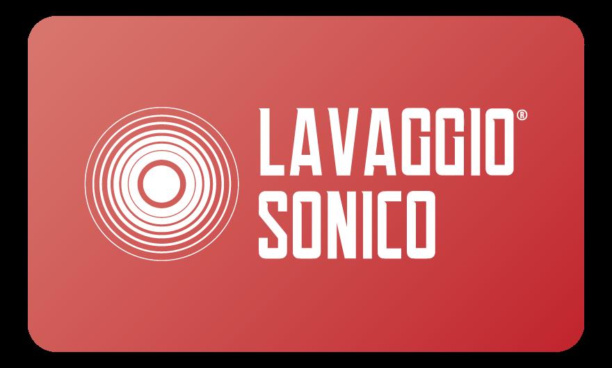 LAVAGGIO SONICO PINEAPPLE